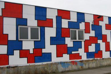 Fußboden Duden ~ Referenzen u2013 malerarbeiten u2013 fußboden u2013 fassaden